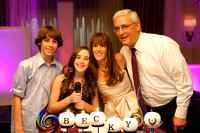 The Kernwood Country Club - Rebecca's Batmitzvah