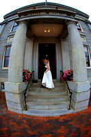 -Custom House Newburyport