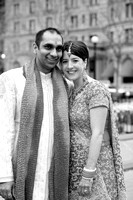 amy and vivek couple